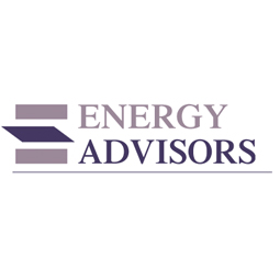 Energy Advisors