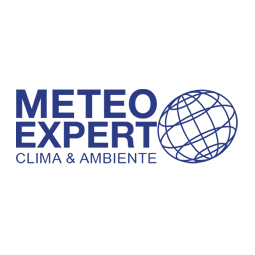 Meteo Expert - Clima & Ambiente