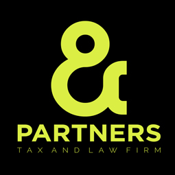 &Partners Tax and law firm